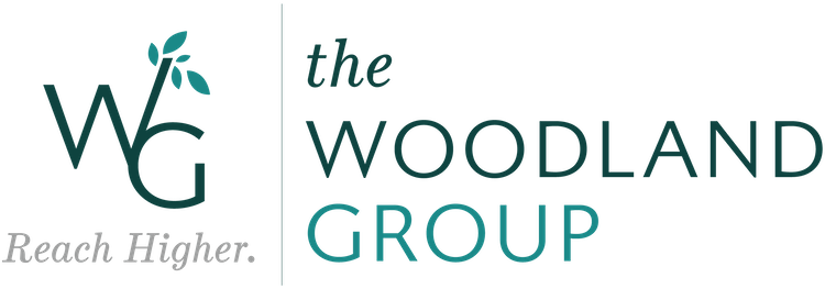 The Woodland Group leadership training for individuals, groups and organizations