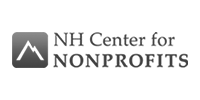 new hampshire center for nonprofits